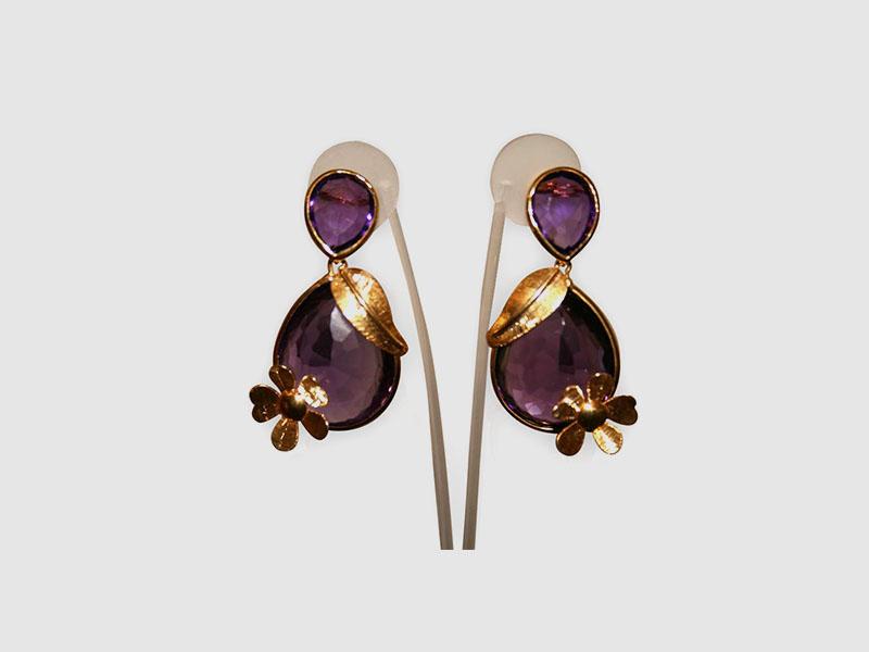 Earring 05